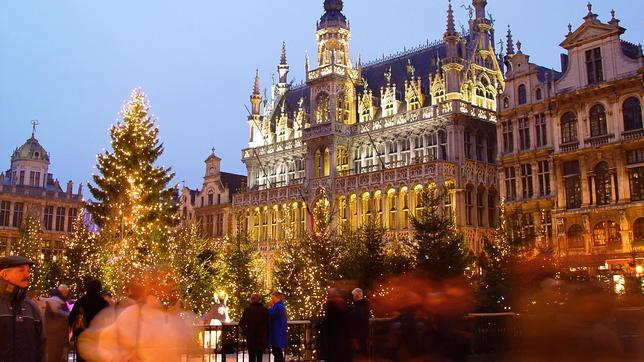 Brussels--644x362