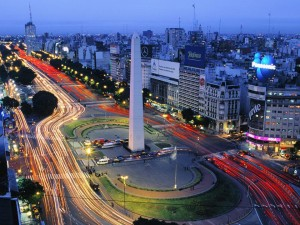 buenosaires-royal-holiday