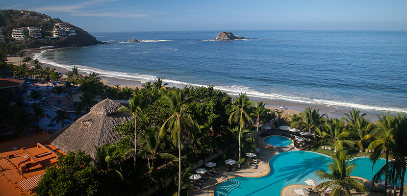 Ixtapa_RoyalHoliday