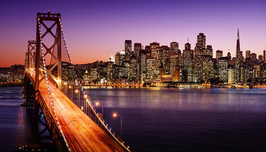 SanFrancisco_RoyalHoliday