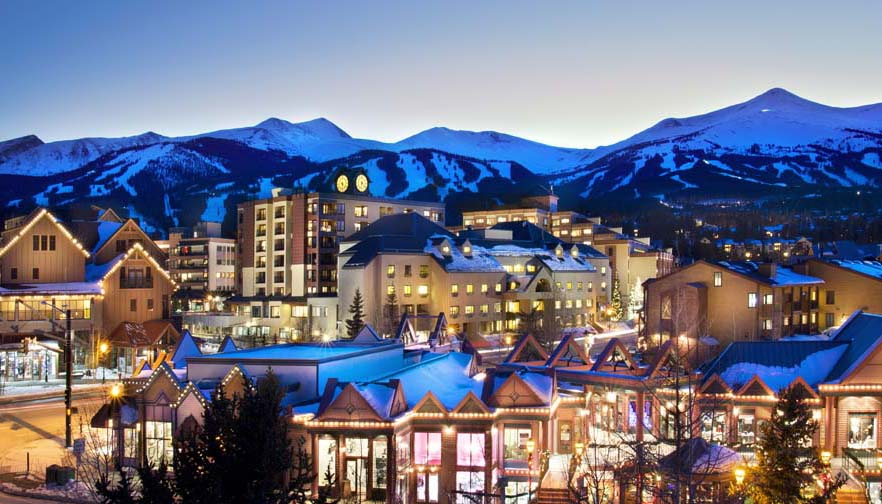 breckenridge_RoyalHoliday