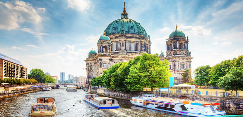 Berlin_RoyalHoliday