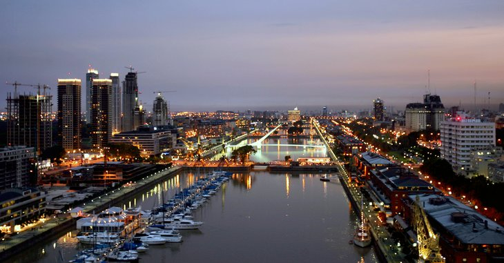 Puerto-Madero-Royal-Holiday.jpg