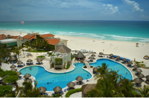 Grand-Park-Royal-Cancun-Caribe_royal-holiday