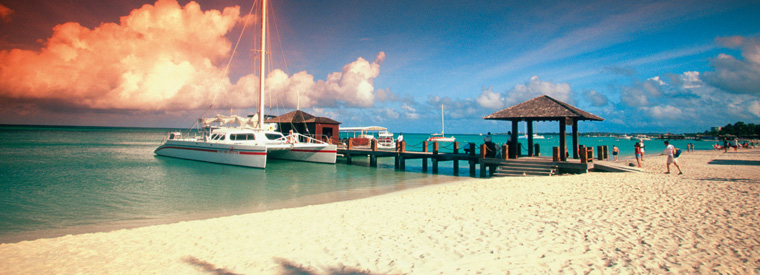 aruba-royal-