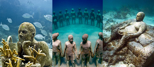 Buceo_Museo