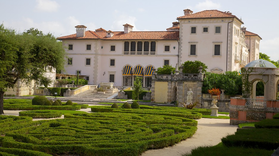 vizcaya-museum-and-gardens-22834