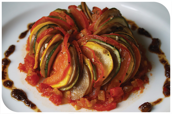 ratatouille | nutricionsas