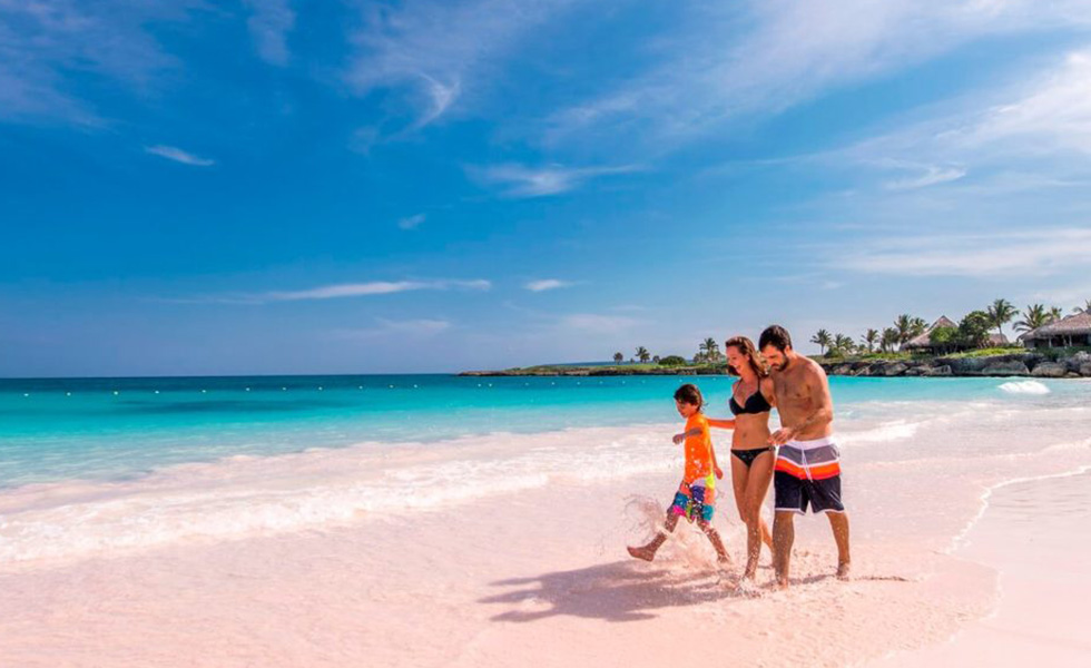 Royal Holiday Punta Cana