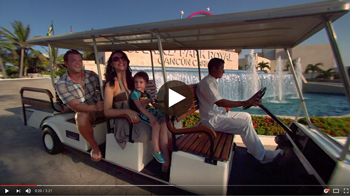 video_grand_park_royal_cancun