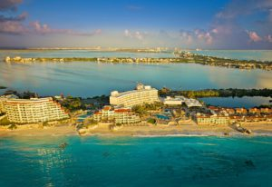 cancun_RoyalHoliday