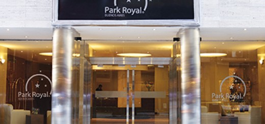 Park Royal Buenos Aires
