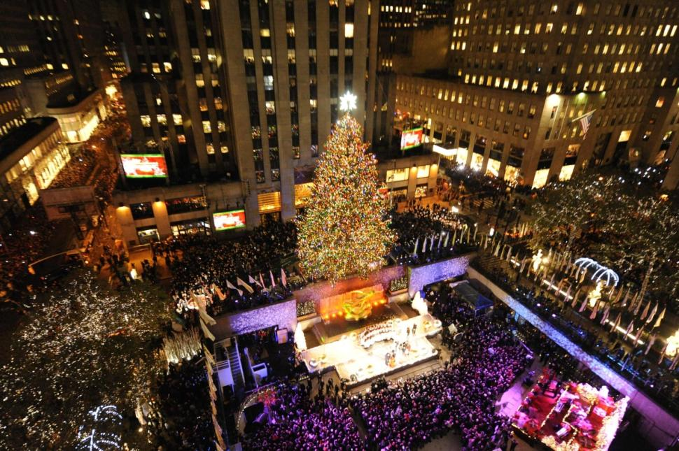 rockefeller-center-christmas-tree-lighting