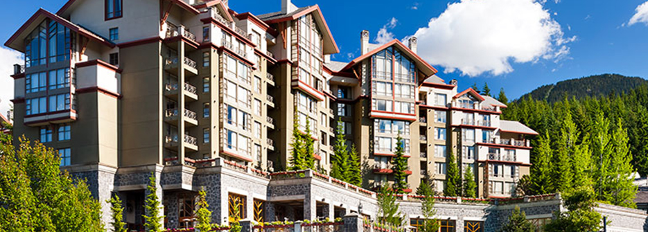 WhistlerWestin-Royal-Holiday
