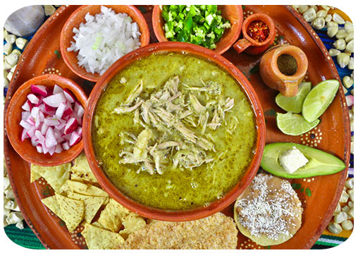 pozole_guerrerence