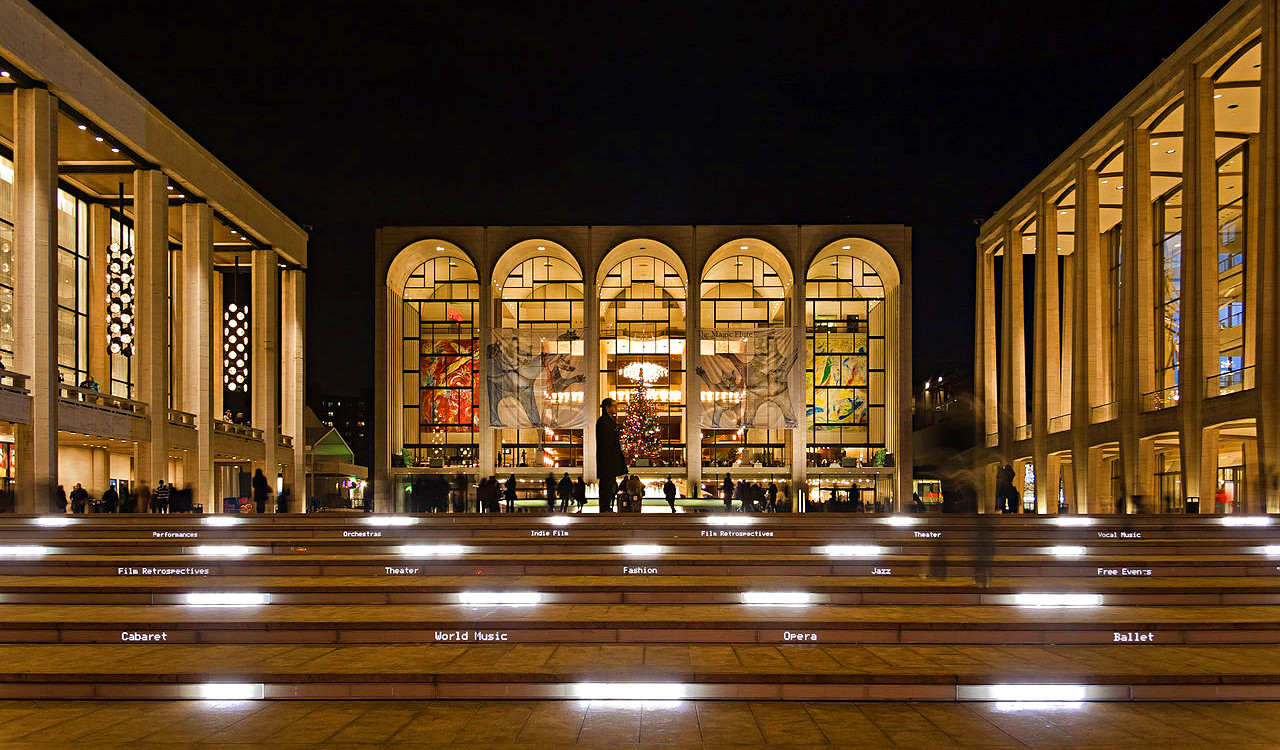 1280px-Lincoln_Center_Main