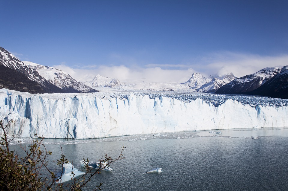 El Calafate destinos de royal holiday