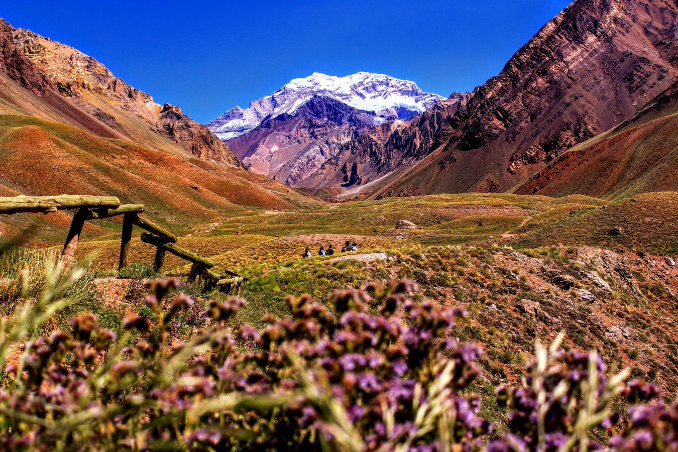 mendoza destinos de royal holiday