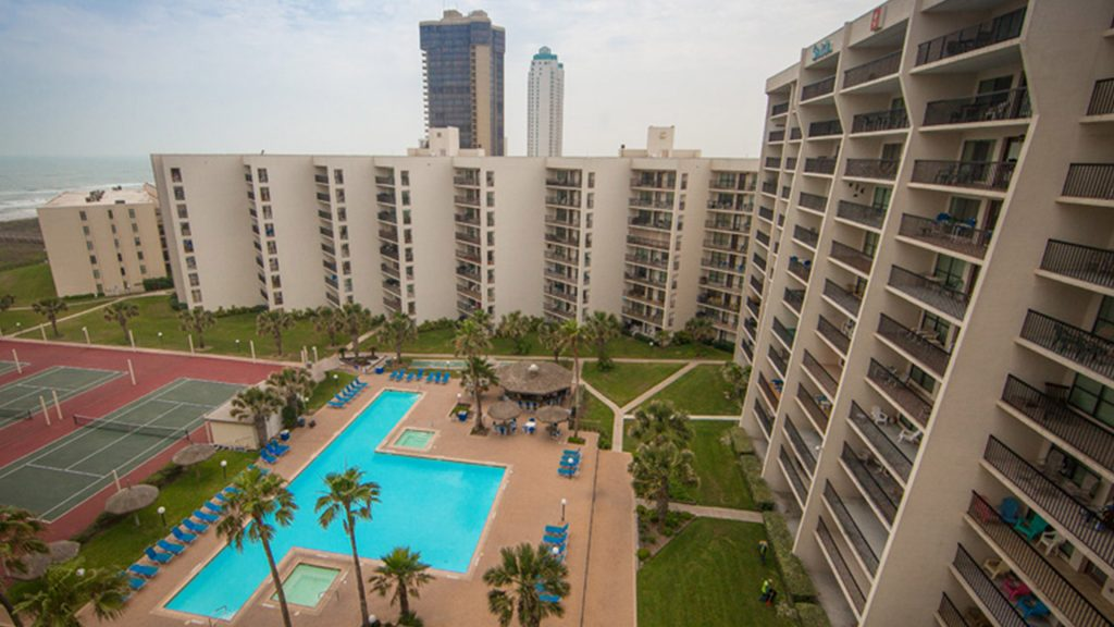 Isla del Padre: Royal Holiday te permite hospedarte en Royal Beach & Tennis Resort
