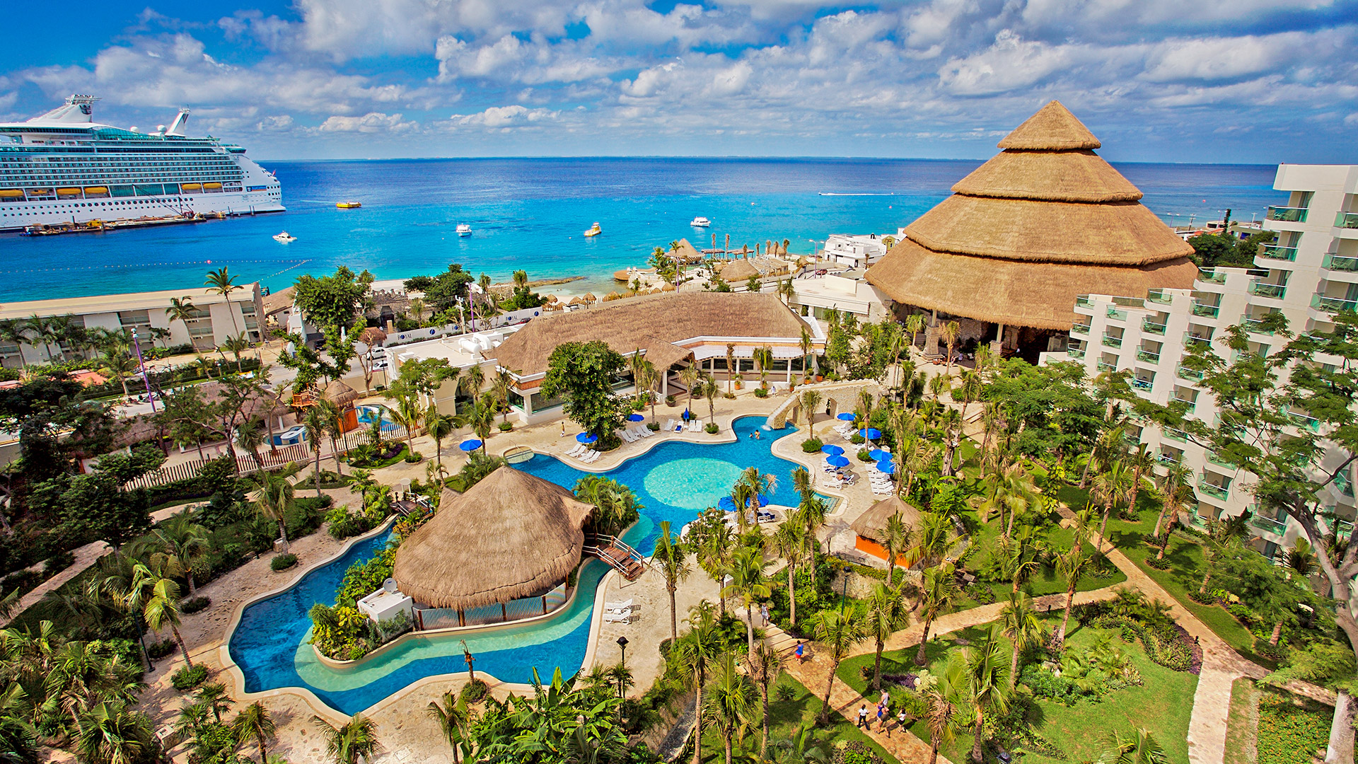 grand_park_royal_cozumel_royalholiday_vacaciones_blog