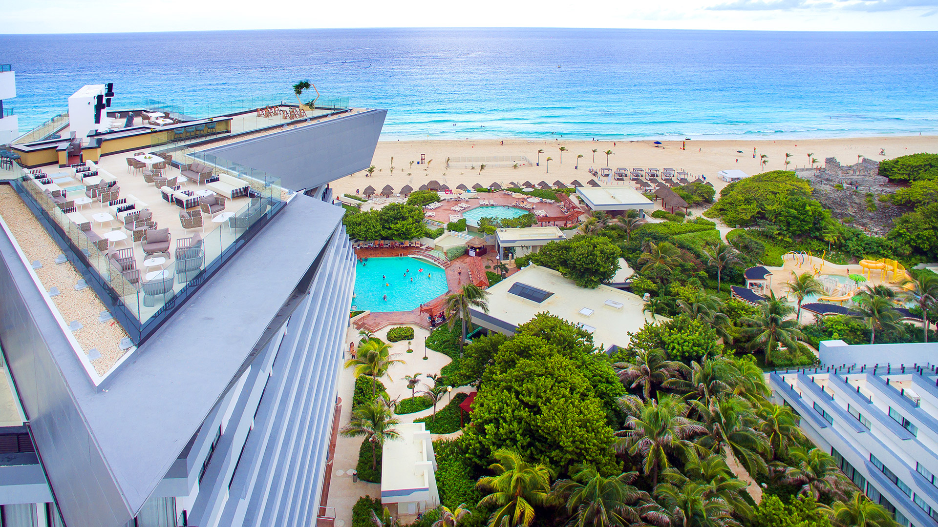 park_royal_beach_cancun_royalholiday_vacaciones_blog