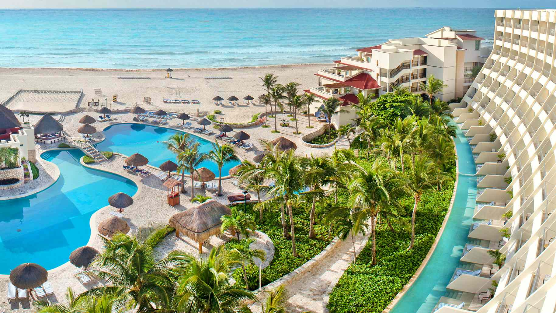 royal-holiday-hotel-resort-swim-up-grand-park-royal-cancun-caribe-mexico-quintana-roo-cancun