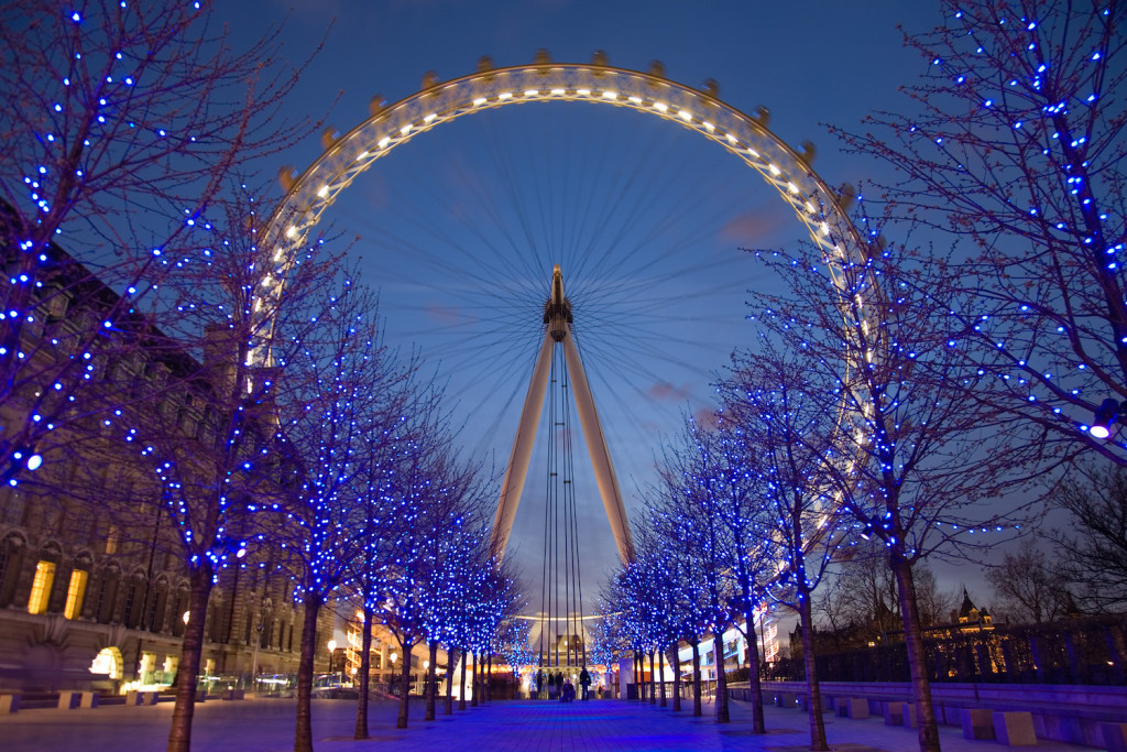 London_Eye_Twilight1