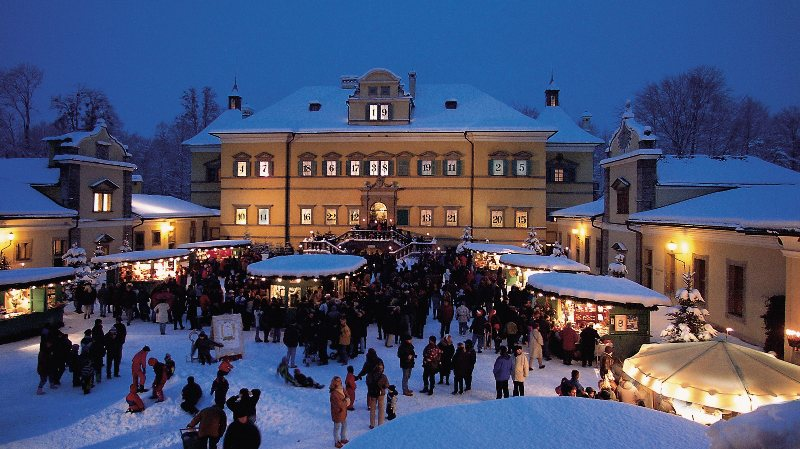 christmasmarkethellbrunn_proc1